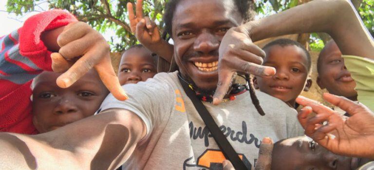 Casamance Friedens Festival 2017